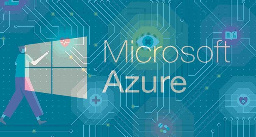 ai controls in microsoft cloud