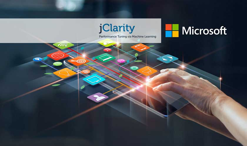 microsoft jclarity acquisition