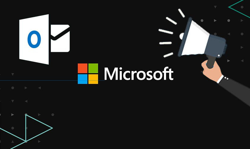 Microsoft Launching A Unified Web App For Outlook