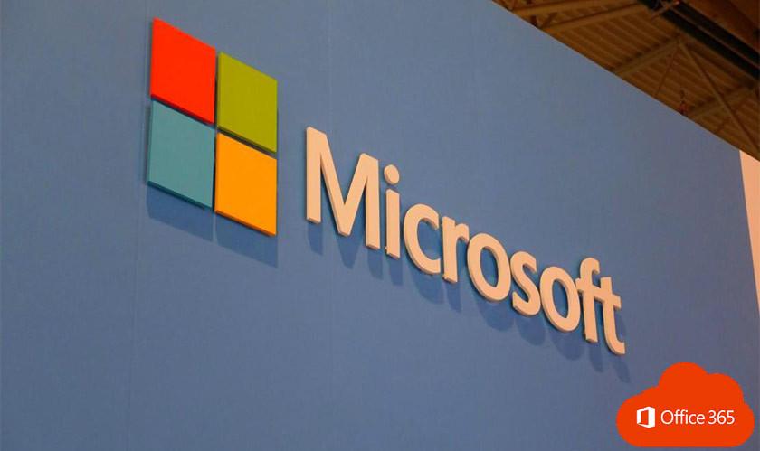 Microsoft announces Windows 365, a Cloud Subscription OS