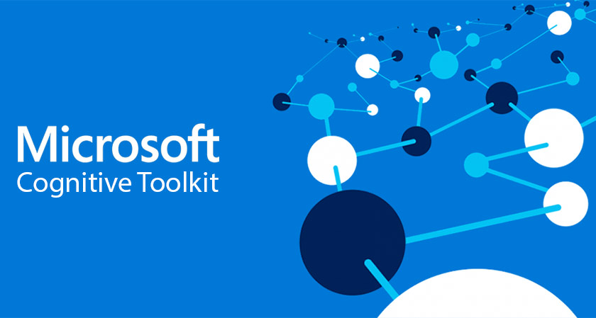 Microsoft open sources version 2.0 of its Cognitive Toolkit