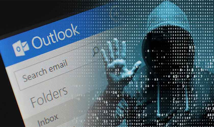 Outlook.com accounts hacked for months, Microsoft confirms
