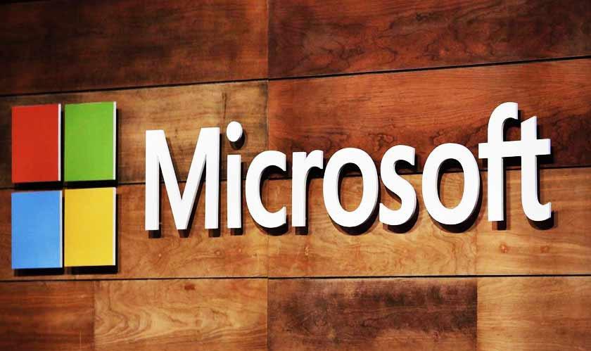 Microsoft's Newest Sustainable Datacenter Region Coming to Arizona