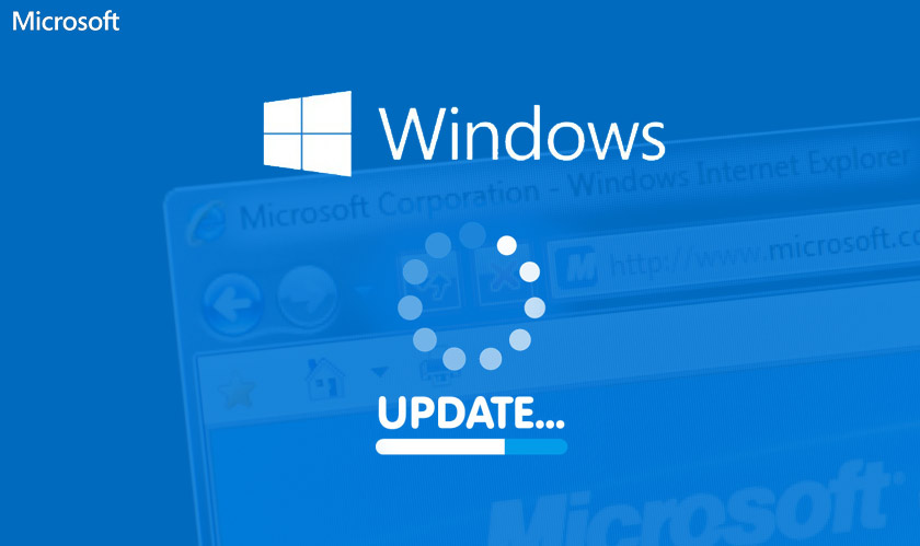 Microsoft advisory urges users to avail Windows updates soon