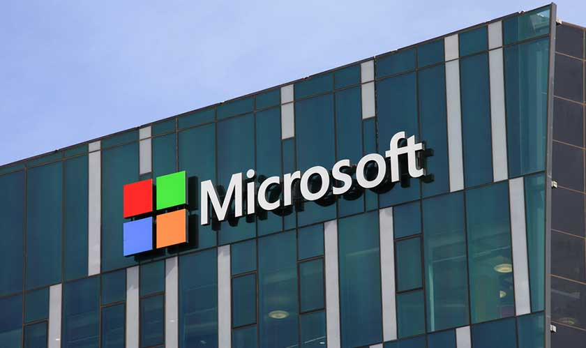 Microsoft restricts users from disabling its Windows antivirus software