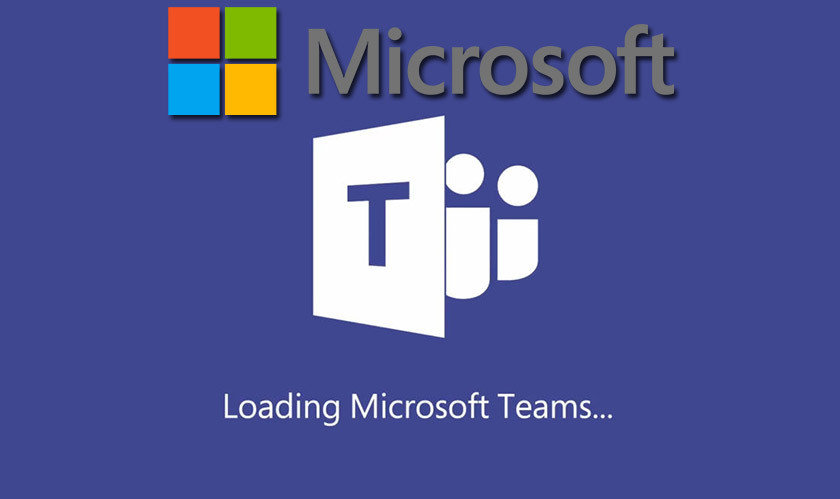 Microsoft Teams Gets New Features