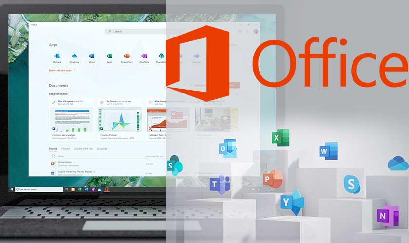 Microsoft announces new Office app with more features for free