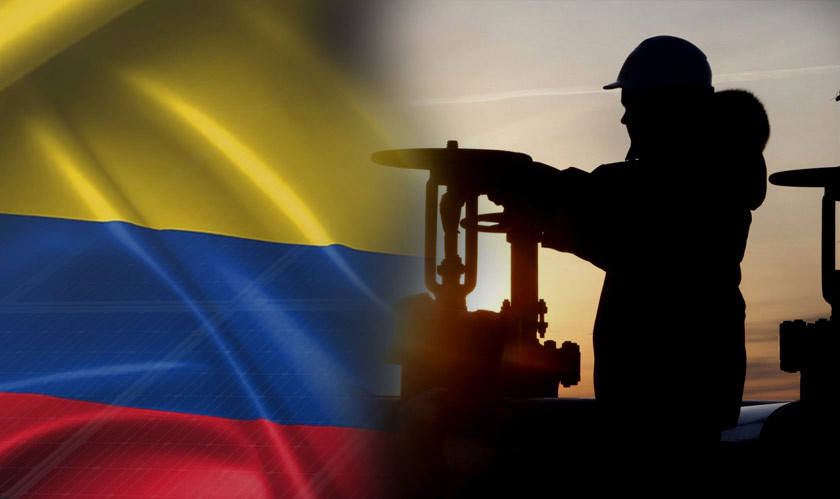 With recovery plans set in motion by the Ministry of Mines and Energy,Colombia is all set to give a comeback in 2021