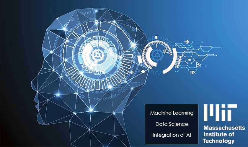 artificial intelligence mit to begin ai college