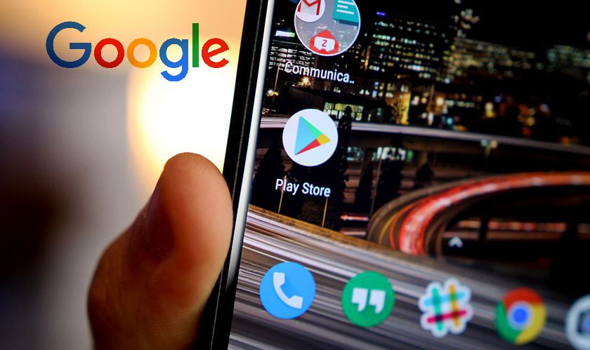 google removed 700000 malicious apps