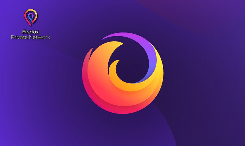 Mozilla launches its VPN, promises speed and security