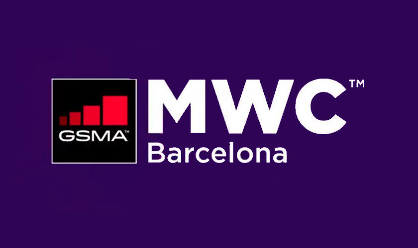 MWC Barcelona 2021 has been rescheduled for June