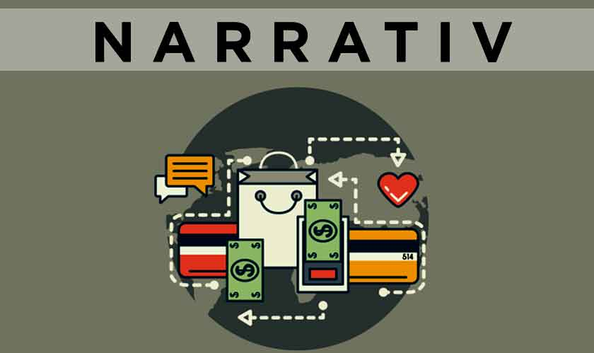 Narrativ's Last-click approach helps publishers make more money