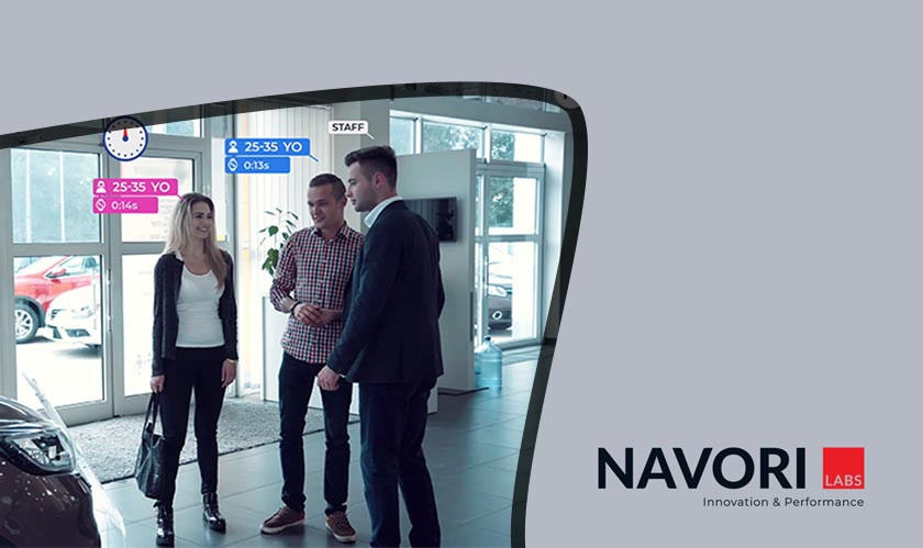Navori Labs Launches New Marketing Analytics Software