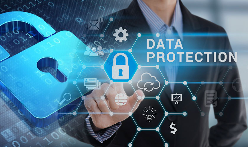 new privacy bill on consumer data