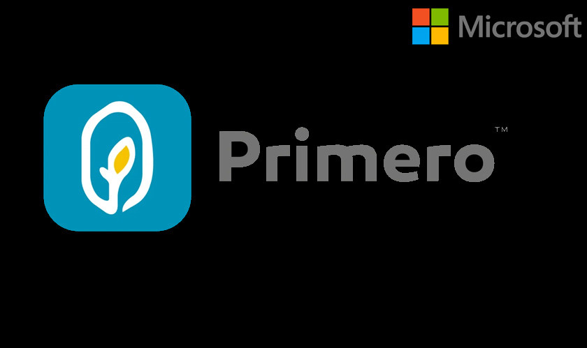 New Version of Primero to Help Social Service Providers