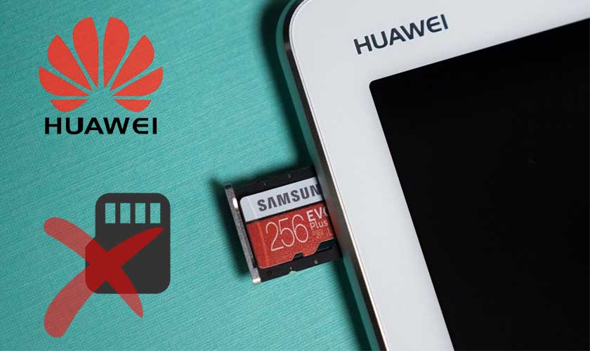 https://www.ciobulletin.com/storage/no-microsd-card-for-huawei
