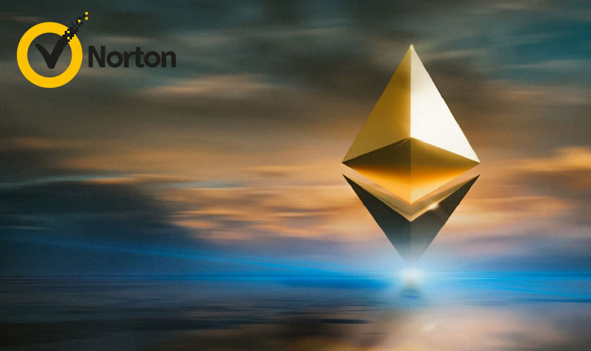 Norton 360 will now let you mine and store Cryptocurrency