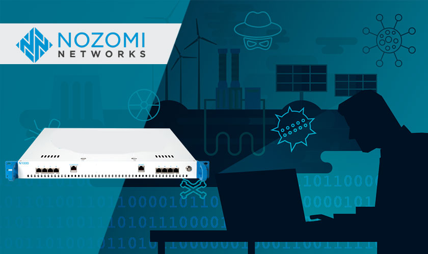 Nozomi Networks secures $30 million in series C funding round