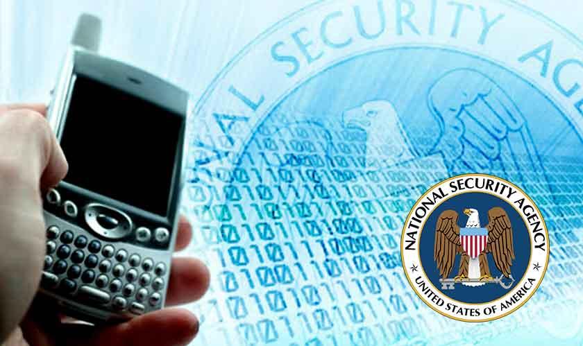 nsa phone surveillance shut