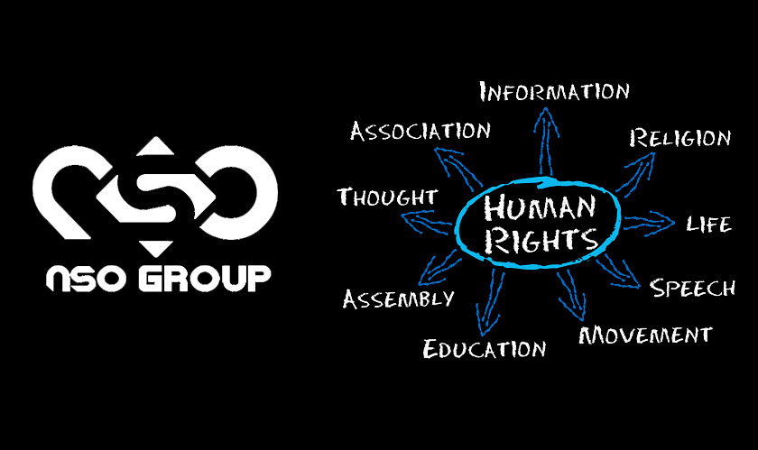 security nso group human rights policy