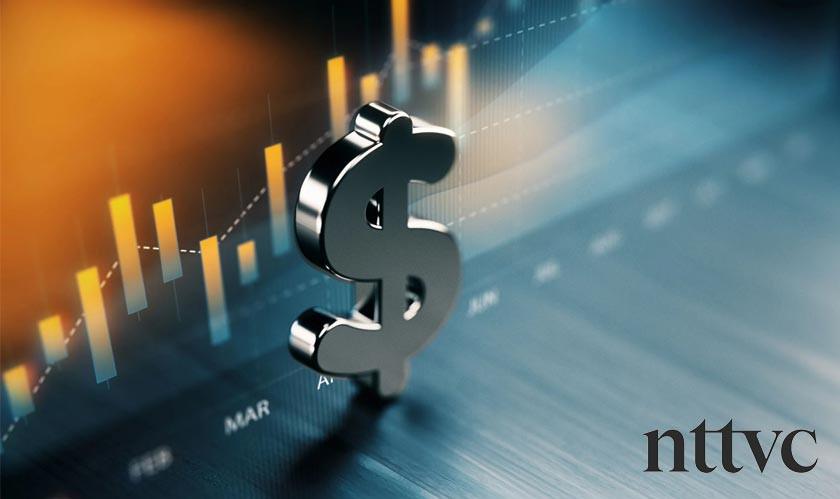 NTTVC Publicly Announces $500 Million Fund for Tech Startups