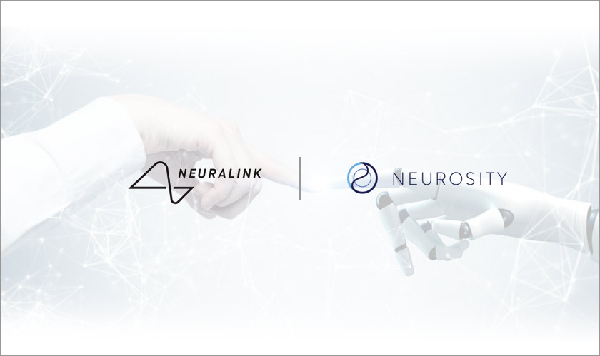 A startup called Neurosity is taking on Elon Musk's Neuralink
