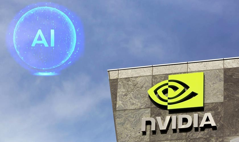 The wait is over! Nvidia's AI Enterprise is now available for all