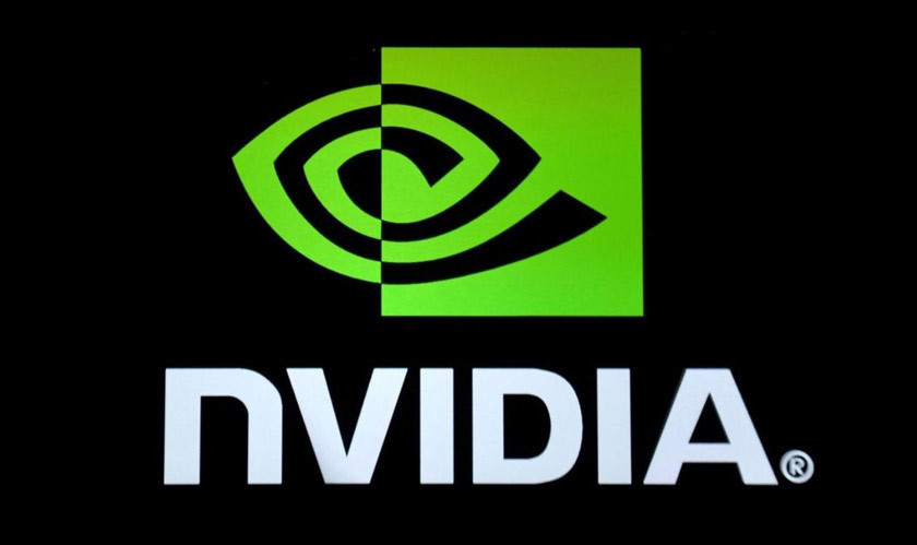 NVIDIA announces new tech for training Giant Artificial Intelligence Models