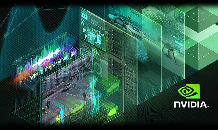http://www.ciobulletin.com/artificial-intelligence/nvidia-breakthrough-language-model