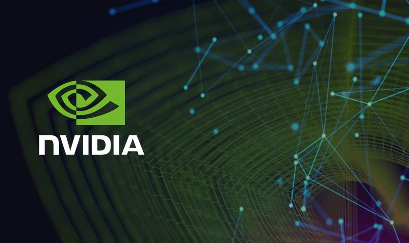 NVIDIA Launches a New Initiative for Medical AI startups