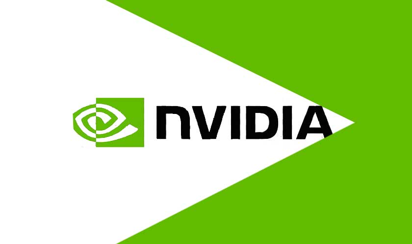 NVIDIA is ranked no. 1 by Navigant