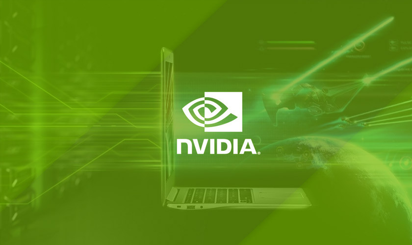 Nvidia has launched a new tier called 'Priority' for its cloud gaming service GeForce Now