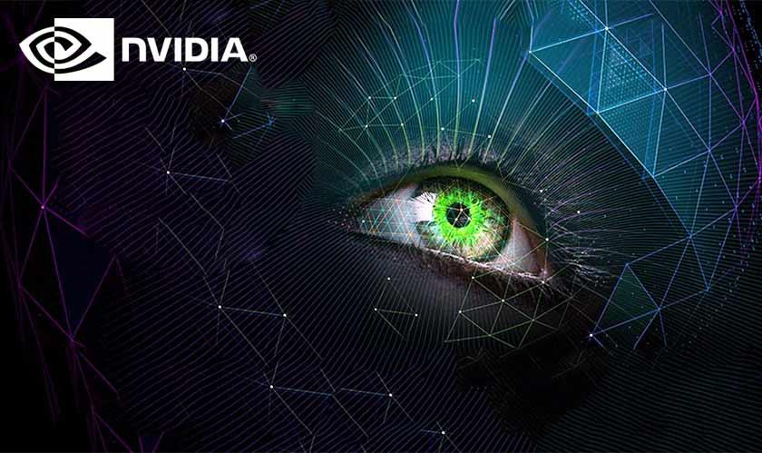 nvidia unveils gpu accelerated platform