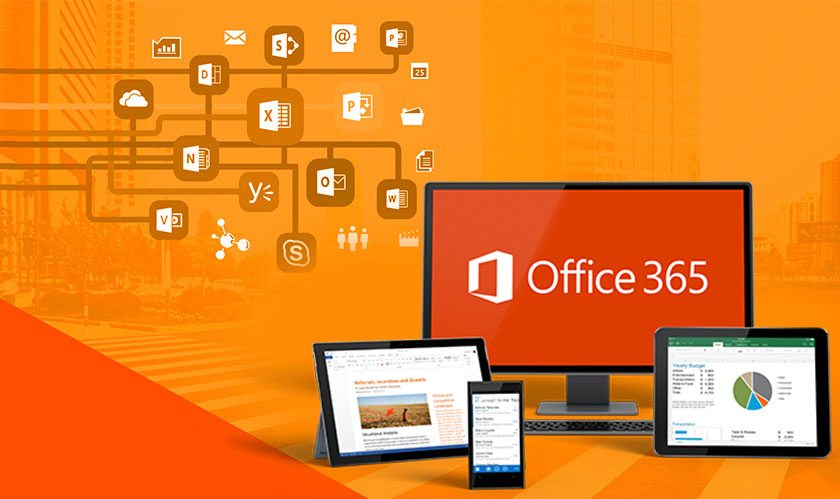 Home Subscribers can soon avail Office 365 on more devices