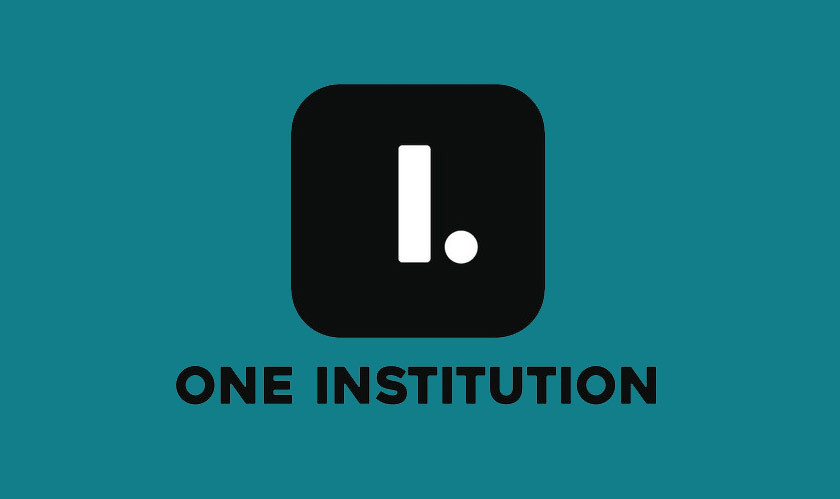 One Institution Media launches a new Media and Entertainment Company