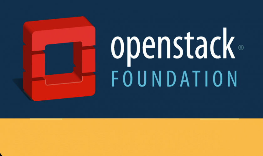 OpenStack Foundation to use AT&T and Verizon software to boost 5G Deployment