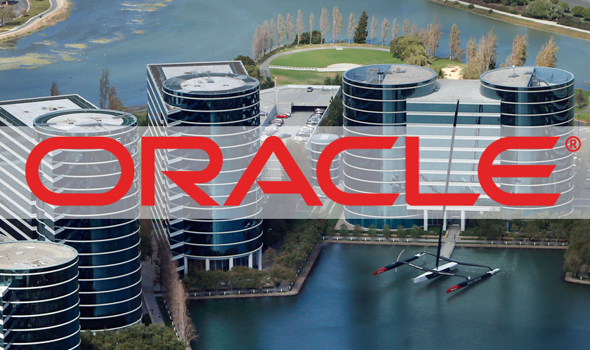 Oracle beats Q1 estimates, posts impressive results