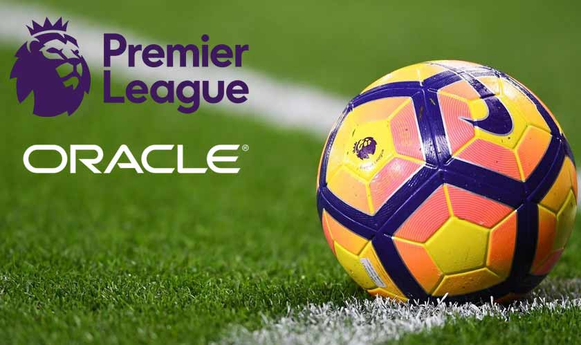 The EPL Selects Oracle Cloud Infrastructure for Advanced Analytics