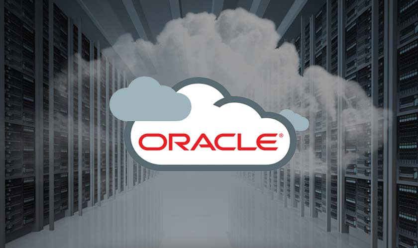 Oracle adds more data centers in five countries