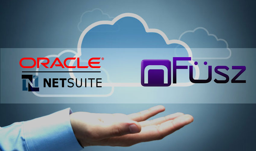 oracle  gets new cloud tool