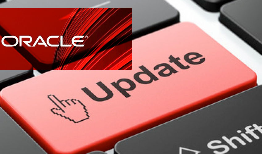 Oracle issues Security Updates, but stops Java SE 8 public updates