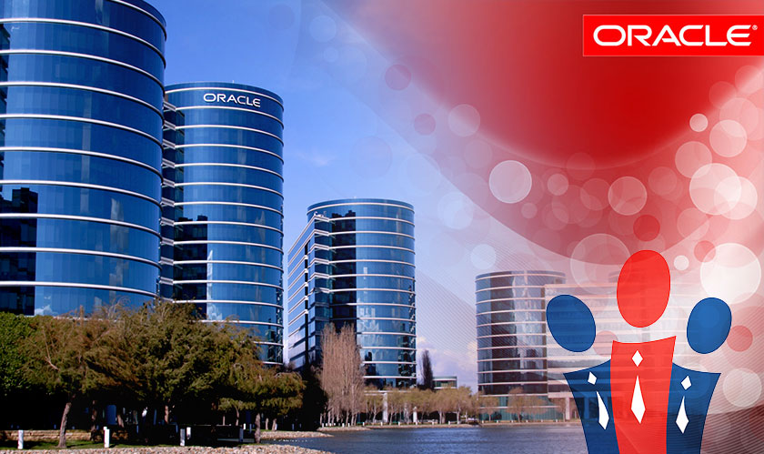 Oracle is named a leader in two recent Gartner database-focused reports