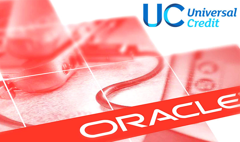 Oracle simplifies cloud consumption with 'Universal Credits'