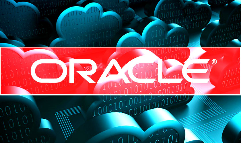 Oracle's cloud platform gets a big data and Artificial intelligence refashioning