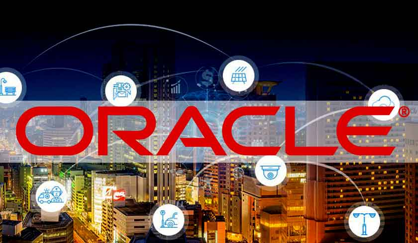 Oracle's new AI Apps to empower Customer Experience Professionals