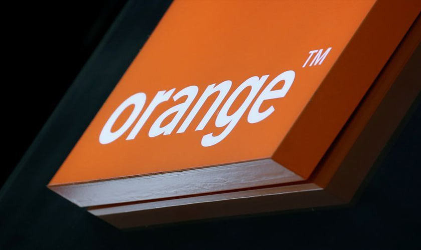 Orange Brings 5G to Five Spanish cities