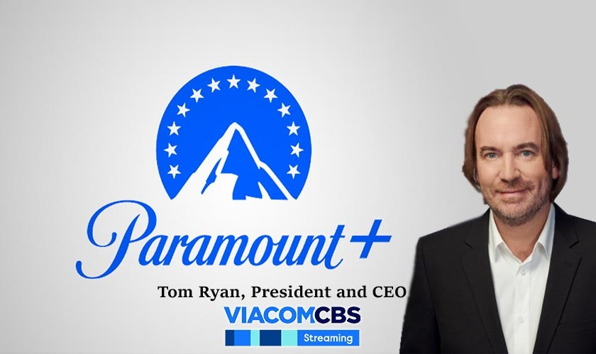 Paramount Plus, Showtime collaborate to launch discounted bundle