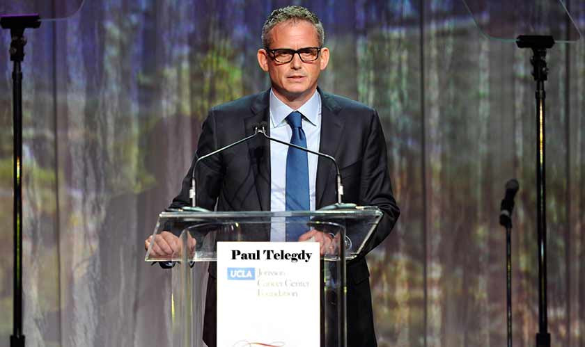 Paul Telegdy ousted by NBCUniversal after alleged toxic behavior