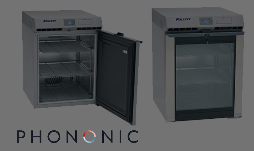 Mars and Phononic tie up to deploy solid-state freezers spanning North America
